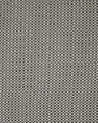 Maxwell Fabrics Anchor Watch 508 Astro Fabric