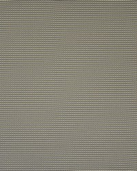 Maxwell Fabrics Anchor Watch 510 Stucco Fabric