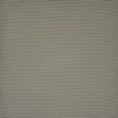 Maxwell Fabrics ANCHOR WATCH                   510 STUCCO              Maxwell Fabrics