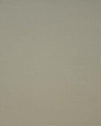 Maxwell Fabrics Anchor Watch 511 Fog Fabric