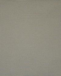 Maxwell Fabrics Anchor Watch 512 Pond Fabric