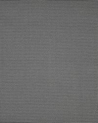 Maxwell Fabrics Anchor Watch 513 Open Water Fabric