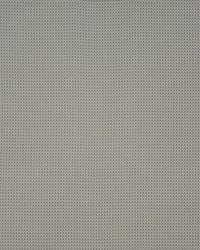 Maxwell Fabrics Anchor Watch 514 Spa Fabric