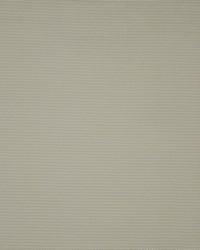 Maxwell Fabrics Anchor Watch 515 Marshmallow Fabric