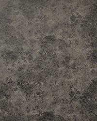 Maxwell Fabrics Atacama 109 Aluminum Fabric