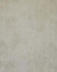 Maxwell Fabrics Atacama 162 Marble Fabric