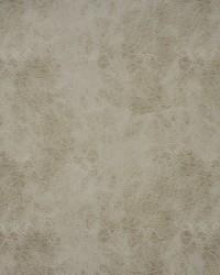 Maxwell Fabrics Atacama 174 Rattan Fabric