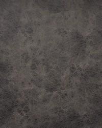 Maxwell Fabrics Atacama 178 Chestnut Fabric