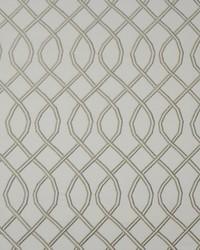 Maxwell Fabrics Abbraccio 137 Palace Fabric