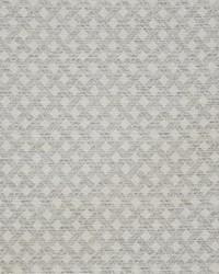 Maxwell Fabrics ARBOUR                         606 MARBLE Fabric