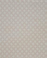 Maxwell Fabrics Arbour 912 Tulip Fabric
