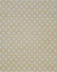 Maxwell Fabrics ARBOUR                         914 STRAW Fabric
