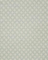 Maxwell Fabrics Arbour 922 Dew Fabric