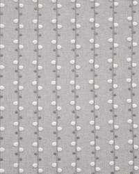 Maxwell Fabrics Abrus 605 Cloudburst Fabric