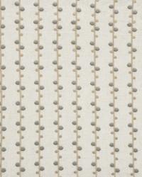 Maxwell Fabrics Abrus 634 Copper Fabric