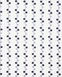 Maxwell Fabrics Abrus 816 Droplet Fabric