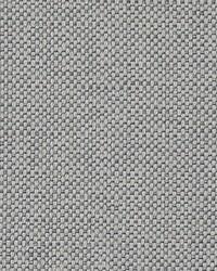 Maxwell Fabrics Basket Case 1021 Pure Fabric