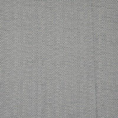 Maxwell Fabrics BASKET CASE                    1021 PURE               Maxwell Fabrics
