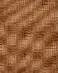 Maxwell Fabrics Basket Case 207 Apricot Fabric