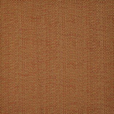 Maxwell Fabrics BASKET CASE                    207 APRICOT             Maxwell Fabrics