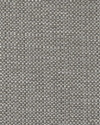 Maxwell Fabrics Basket Case 3319 Wolf Fabric
