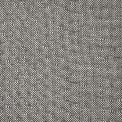 Maxwell Fabrics BASKET CASE                    3319 WOLF               Maxwell Fabrics