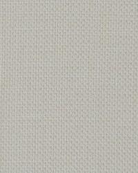 Maxwell Fabrics Basket Case 4019 Bone Fabric