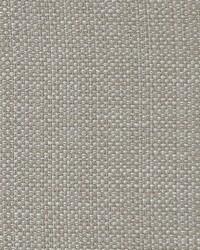 Maxwell Fabrics Basket Case 4114 Desert Sand Fabric