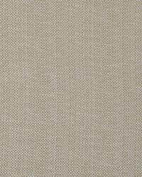 Maxwell Fabrics Basket Case 412 Flax Fabric