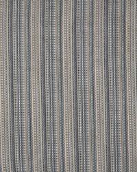 Maxwell Fabrics Balboa 121 Lagoon Fabric