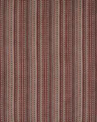Maxwell Fabrics Balboa 215 Passion Fabric