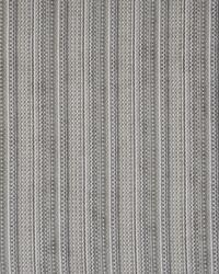 Maxwell Fabrics Balboa 318 Koala Fabric