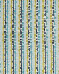 Maxwell Fabrics Beatty 104 Turquoise Fabric