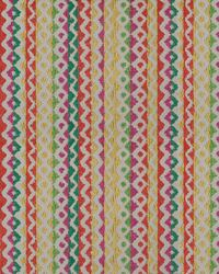 Maxwell Fabrics Bryce 230 Fiesta Fabric