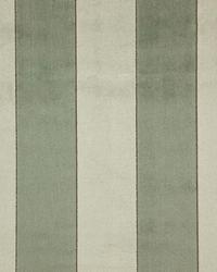 Maxwell Fabrics Bond Street 602 Dune Fabric