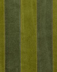 Maxwell Fabrics Bond Street 620 Camouflage Fabric