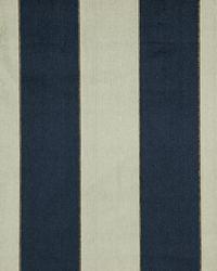 Maxwell Fabrics Bond Street 626 Astral Fabric