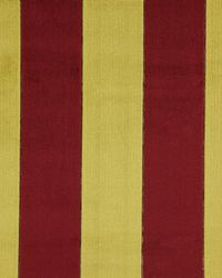 Maxwell Fabrics Bond Street 633 Sicily Fabric