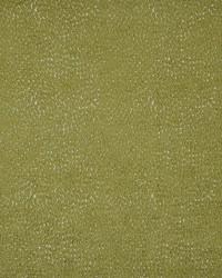 Maxwell Fabrics Bitsy 620 Guacamole Fabric