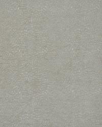Maxwell Fabrics Bitsy 717 Fieldmouse Fabric