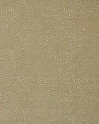 Maxwell Fabrics Bitsy 722 Grain Fabric