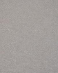 Maxwell Fabrics Bitsy 810 Blush Fabric