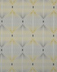 Maxwell Fabrics Bulbs 921 Zeppelin Fabric