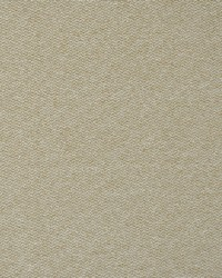 Maxwell Fabrics Backdrop 724 Couscous Fabric