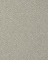 Maxwell Fabrics Backdrop 741 Alabaster Fabric
