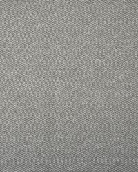 Maxwell Fabrics Backdrop 906 Castlerock Fabric