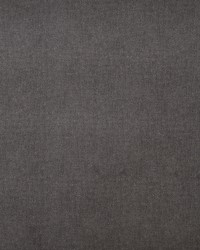 Maxwell Fabrics Baxter-ess 103 Dawn Fabric