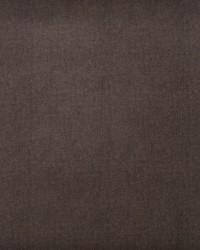 Maxwell Fabrics Baxter-ess 104 Auburn Fabric