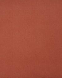 Maxwell Fabrics Baxter-ess 300 Orange Fabric