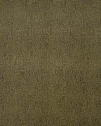 Maxwell Fabrics Baxter-ess 500 Olive Fabric